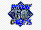 Rollin 60 Neighborhood Crips